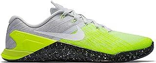 Nike Maglia a Maniche Lunghe da Bambino GFX Speed Fly, Blu (Blu Scuro)