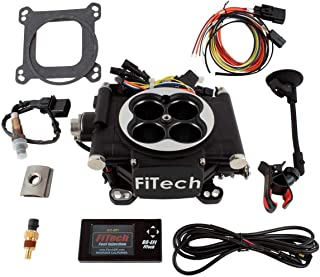 FiTech 30002 Fuel Injection System