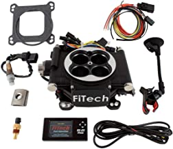 fitch fuel injection
