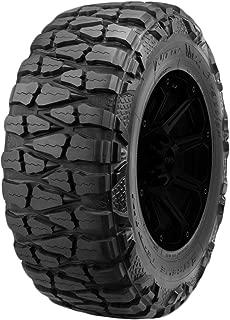 Best mud grappler atv tires Reviews