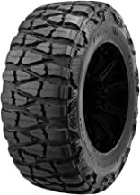 NITTO Mud Grappler all_ Season Radial Tire-LT315/75R16 E 127/124P 127P