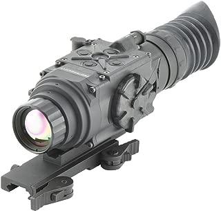 Armasight by FLIR Predator 336 2-8x25mm Thermal Imaging Rifle Scope with Tau 2 336x256 17 micron 60Hz Core