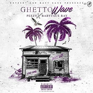 Ghetto Wave