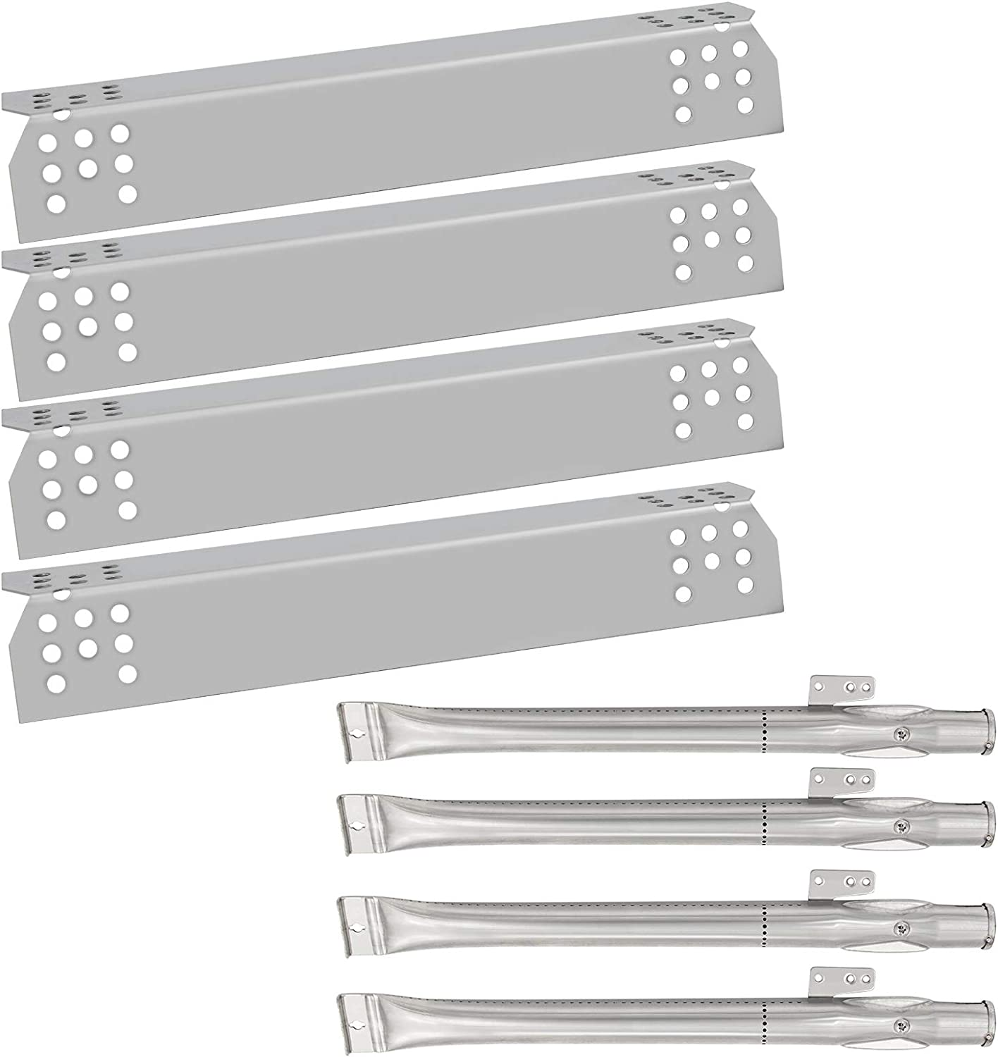 BoyoTec Grill Replacement Max 87% OFF Parts for Home Nexgrill Ranking TOP7 720-0830 Depot