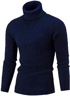 Brooklyn Imports LTD Grande Misura Tinta Unita Cardigan con Doppie Tasche /& Manica Lunga Bottoni Fissare Design