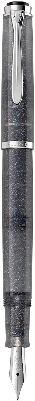 Pelikan store Special Edition Tradition M205 Pen Fountain Moonstone E Purchase