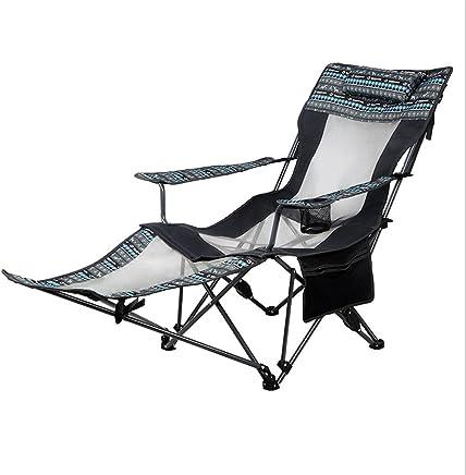 CYT Outdoor Freizeit Klappstuhl Recliners Tragbare Bett Stuhl Stuhl Stuhl Feld Klappstuhl B07PY62JWD | Online einkaufen  89cd61