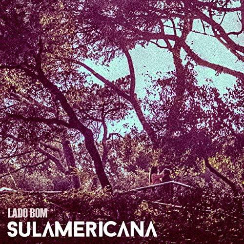 Sulamericana feat. Rafael Martins