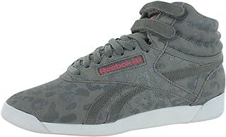 Reebok F/S Hi Eden Women's Shoes