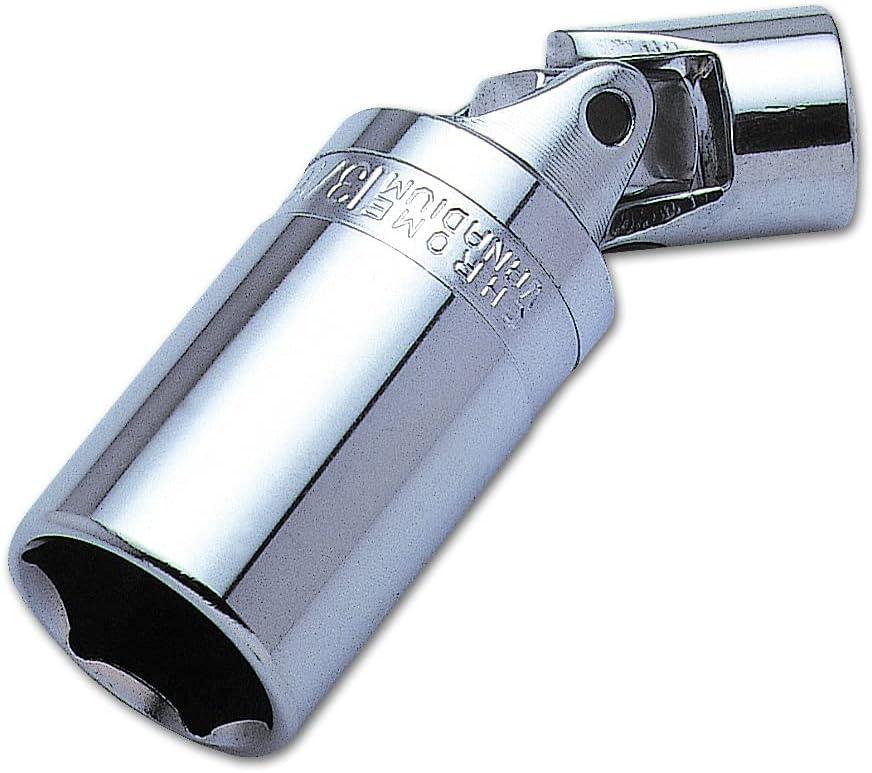 Discount is also underway Laser - 2658 Spark Socket Plug 14mm Deluxe Flexible