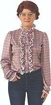 Rubie's Adult Stranger Things Season 1 Barb Costume Top