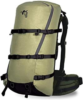 Stone Glacier EVO 3300 Backpack