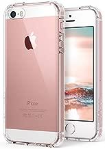 ringke fusion iphone 5s
