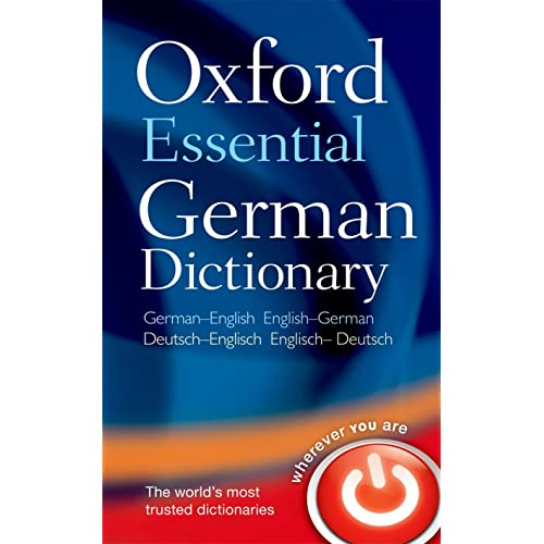 German To English Translation Dictionary Pdf