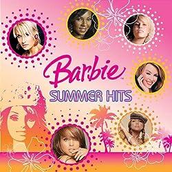 Sarah Connor, Lindsay Lohan, K-Maro, Juli, Atomic Kitten, Kylie Minogue..