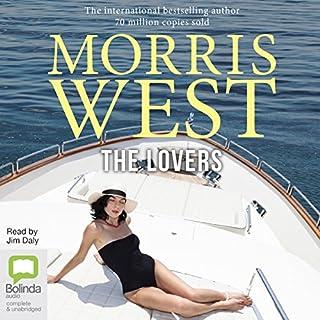 The Lovers Titelbild
