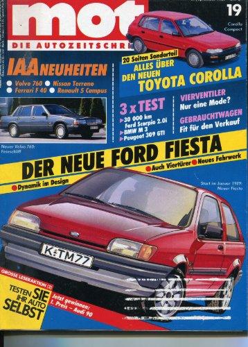 commercial fiat ducato motoren test & Vergleich Best in Preis Leistung
