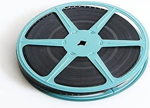 16MM FOUND FOOTAGE MOVIE FILM 400FT REEL