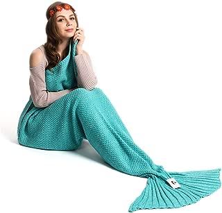 Best mermaid merchandise for sale Reviews