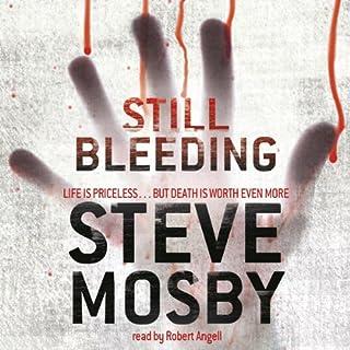 Still Bleeding Titelbild