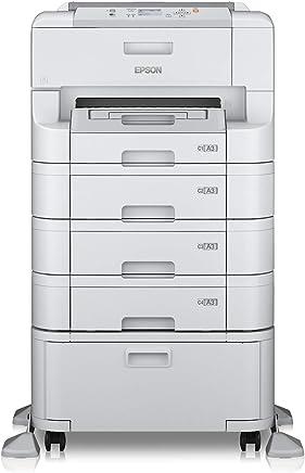 Amazon.es: Impresora Epson A3 - A4 / Impresoras láser y de tinta ...