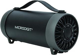 DRUM SPEAKER MICRODIGIT M0061RT