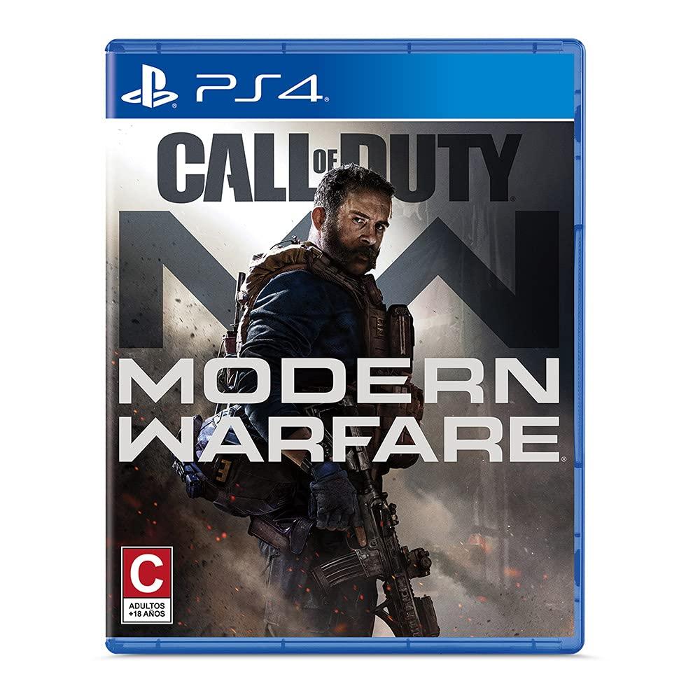 wholesale Call Of Duty wholesale Modern Warfare
