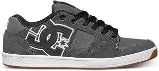 DC Men's Sceptor SD Skate Shoe