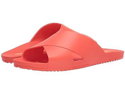 Oka-B Maxwell (Guava) Shoes