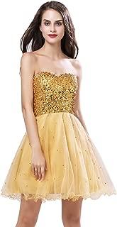gold beading for dresses