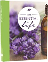 The Essential Life - 3rd Edition