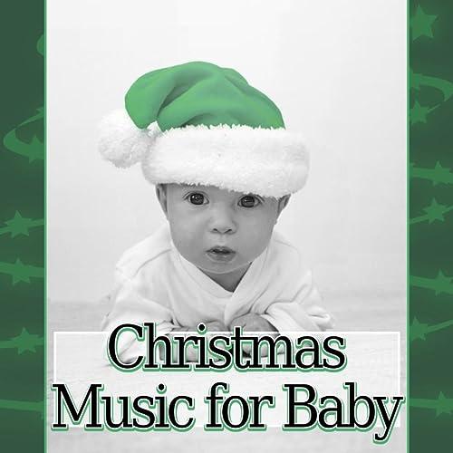 Hush Baby (Magic Piano Music) by Deep Sleep Music Maestro on