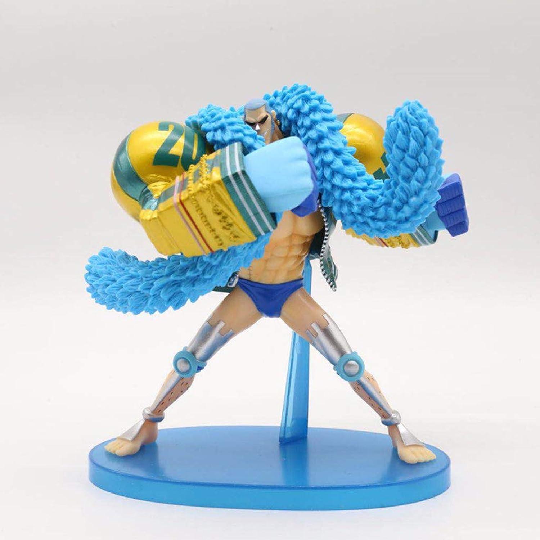 muchas sorpresas Estatua De Juguete Modelo De Juguete Modelo Modelo Modelo De Dibujos Animados Recuerdo Artesanía   17.5CM DSJSP  ahorra hasta un 30-50% de descuento