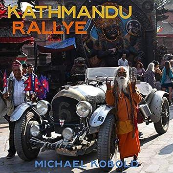 Kathmandu Rallye