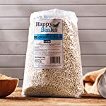 Happy Beaks Wild Bird Food Mealworm Suet Pellets 3kg 12.75kg 25kg