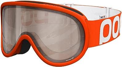 POC Retina NXT Photo Skiing Goggles
