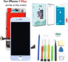 Best i phone 7 plus screen replacement Reviews