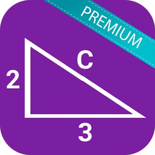 Pythagoras Premium