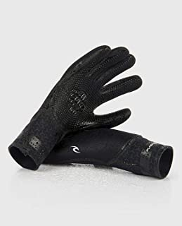Rip Curl Flashbomb 5/3 5 Finger Gloves