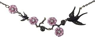 Best black sparrow jewelry Reviews