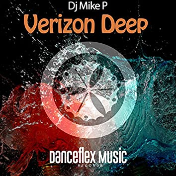 Verizon Deep