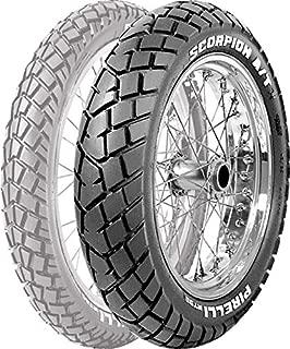 Pirelli MT90AT Scorpion Rear Tire (120/80-18)
