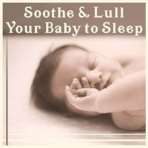 Good Night My Sweet Baby By Baby Lullaby Zone On Amazon Music