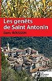 Les genêts de Saint-Antonin (HORCOL)