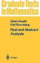 Best mathematics for economic analysis Reviews