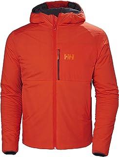 Helly Hansen 62833 Men's Odin Stretch Insulated Jacket