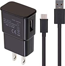 USB Charger Cables Compatible with JBL Charge 4, Compatible with JBL Flip 5 Speaker Charging Cords