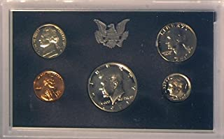 collecter coins