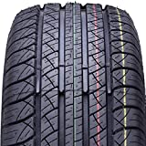 Pneumatici Windforce Performax 255/70 R16 111H 4 stagioni
