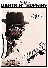 Lightnin (The Blues Of Lightnin Hopkins)